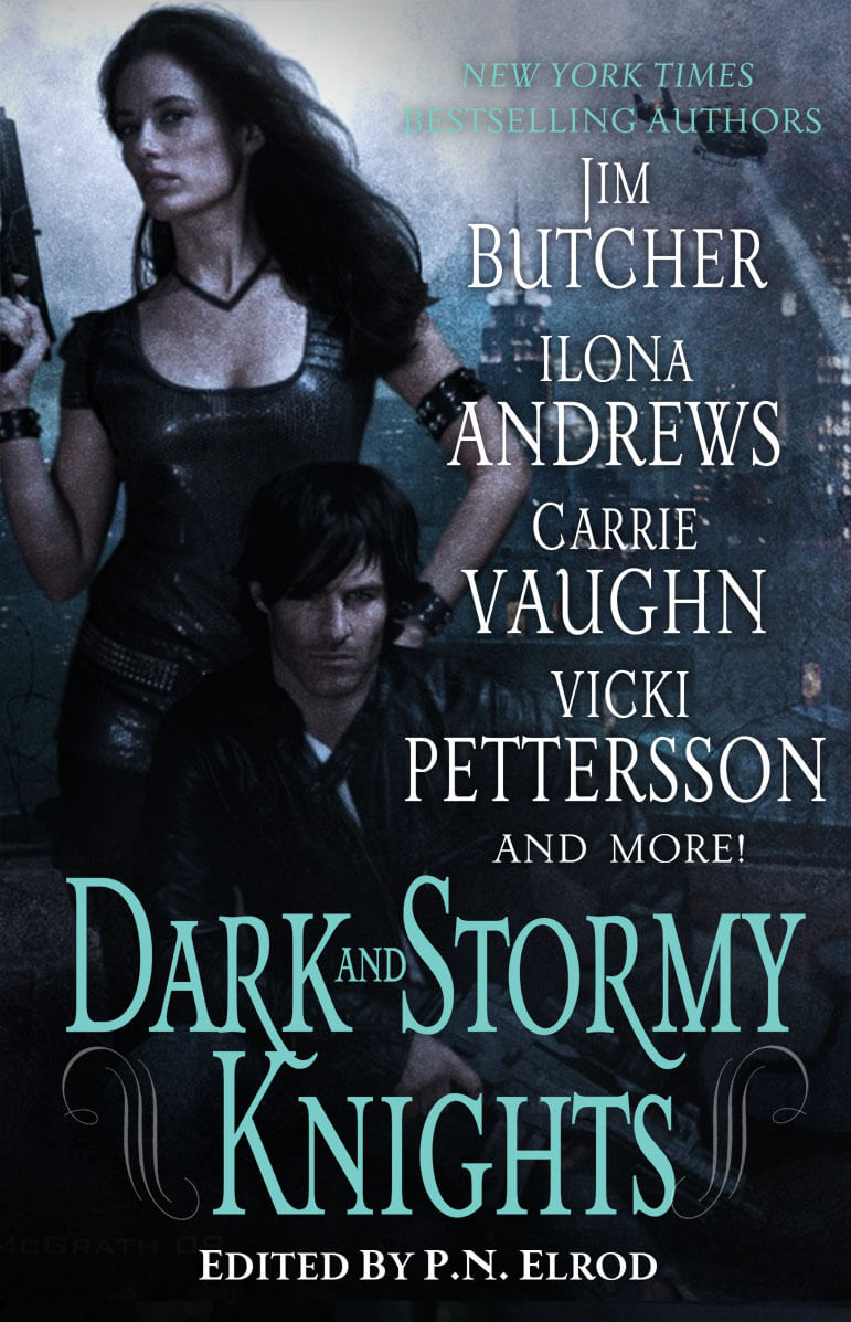 dark-and-stormy-knights