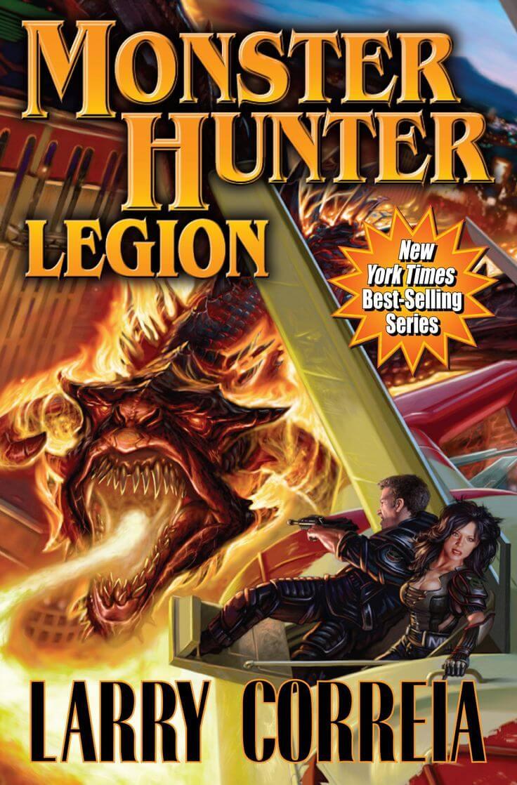 monster-hunter-legion