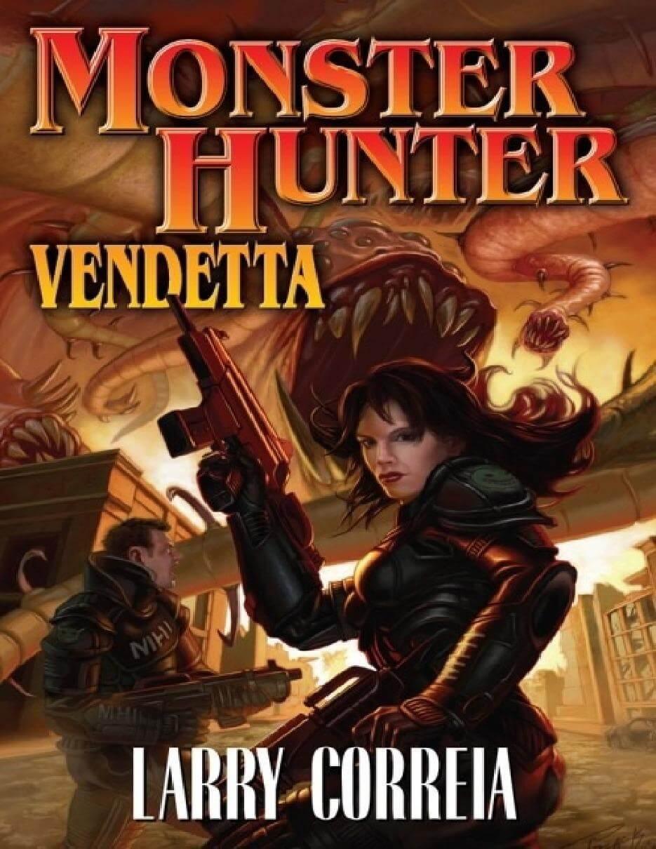 monster-hunter-vendetta