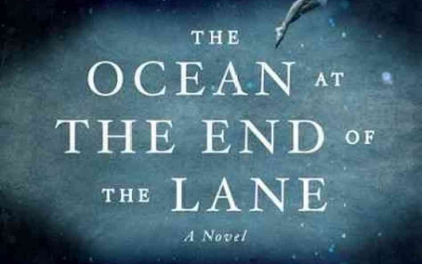 ocean-at-the-end-of-the-lane