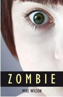 Zombie de Mike Wilson