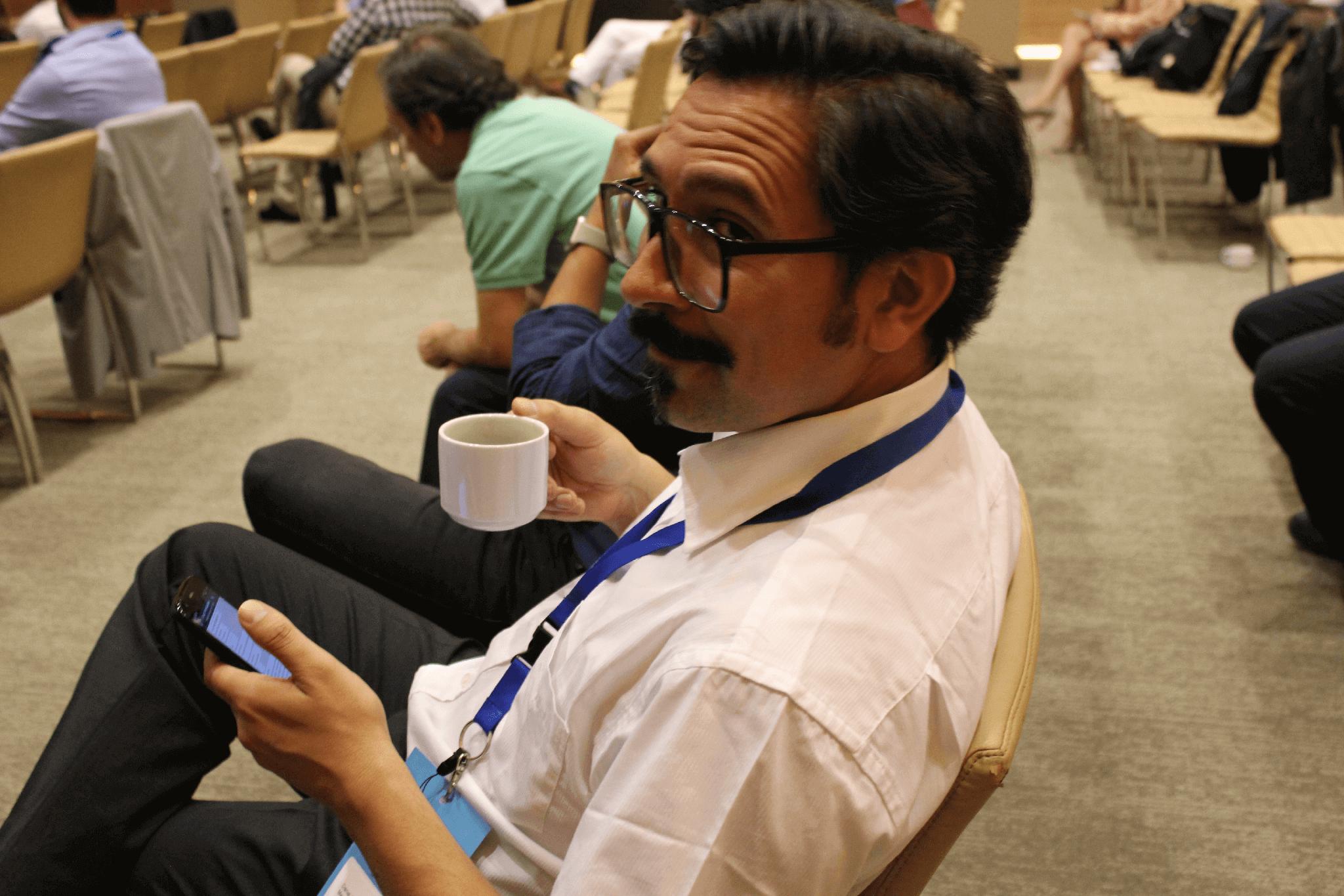 dan-guajars-moustache-small
