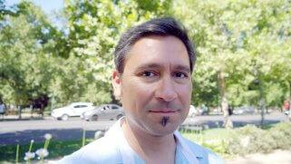 Dan Guajars diciembre 2018